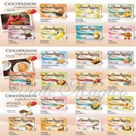 Ciocopassion Crispo Confetti a Gusto da 1 Kg