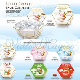 Confetti Lieto Evento Snob gr. 500