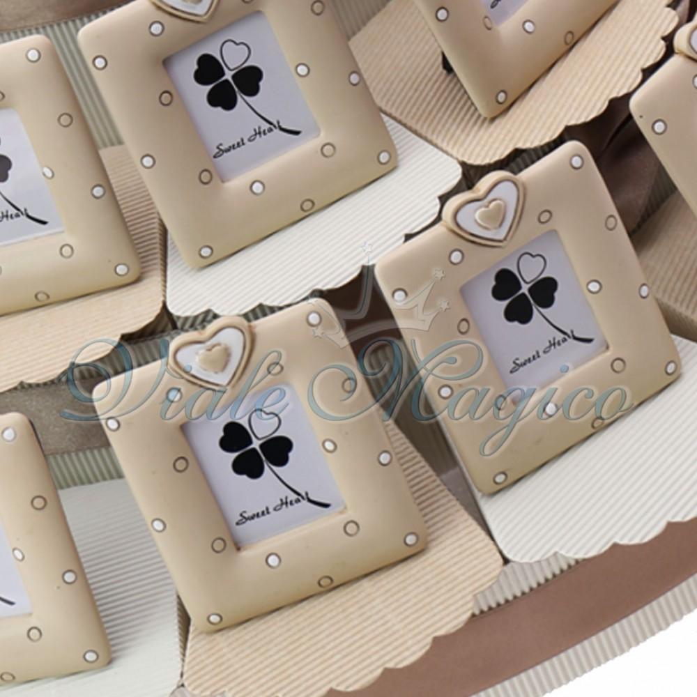 Inspiración de conitos para boda :) 2 | My Wedding