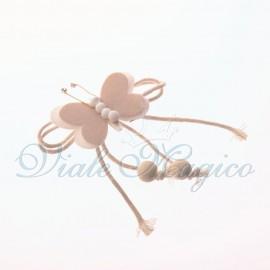 Magnete Applicazione Farfalla per Matrimonio