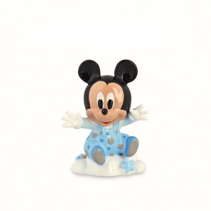 Bomboniera Disney Topolino Baby per Nascita