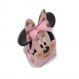Scatoline Disney Minnie...