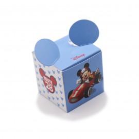 Astuccio PortaConfetti Disney Topolino
