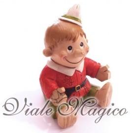 Salvadanio Pinocchio