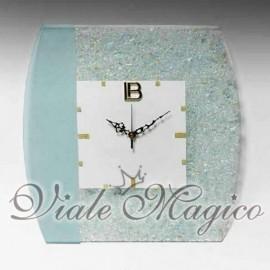 Orologio da Parete Laura Biagiotti Linea Alyssa