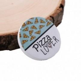 Pizza Lover Bomboniere Originali Personalizzate Compleanno e Laurea