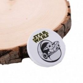 Little Yoda Bomboniere Personalizzate Linea Nerd