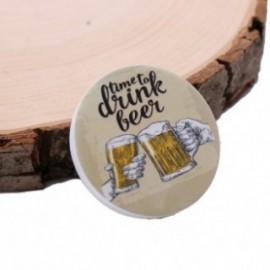 Beer Lover Bomboniere Personalizzate Birra
