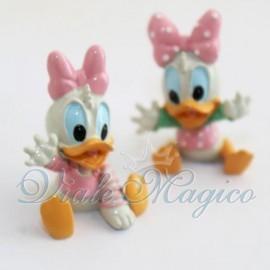 Bomboniera Disney Baby Paperina