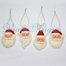 Appendini Babbo Natale