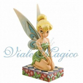 Statuina Disney Trilly