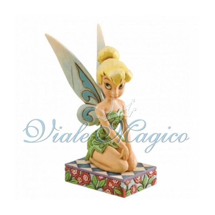 Statuina Disney Trilly