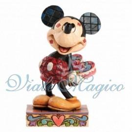 Statuina Disney