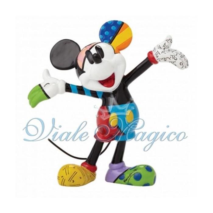 Disney Topolino per Compleanno Bimbo