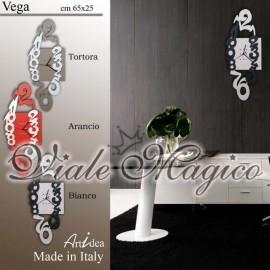 Orologio da parete Linea Vega ArtIdea