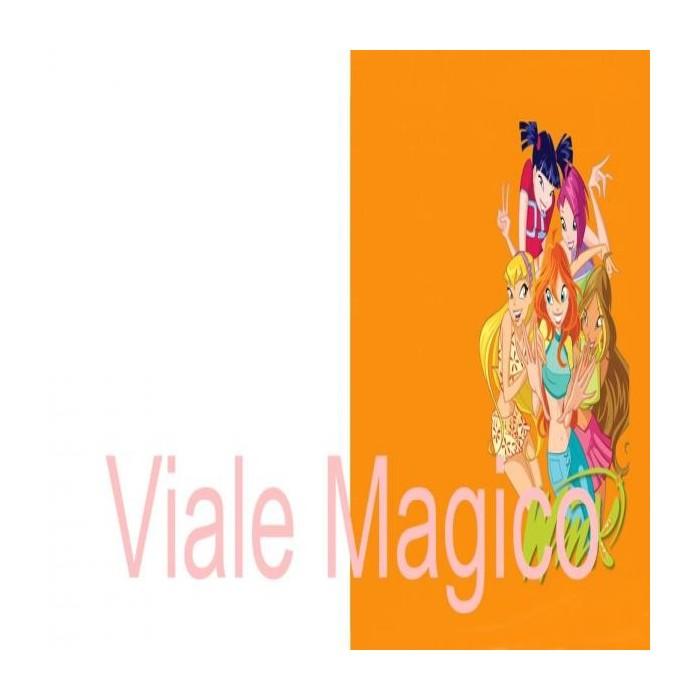 Bomboniere Fai Da Te COL13100 - 20 Bigliettini con Frase Nascita e Battesimo