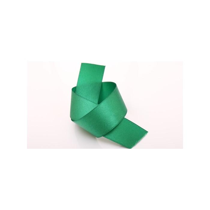 Nastro Verde Smeraldo