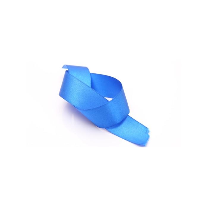 Nastro Blu