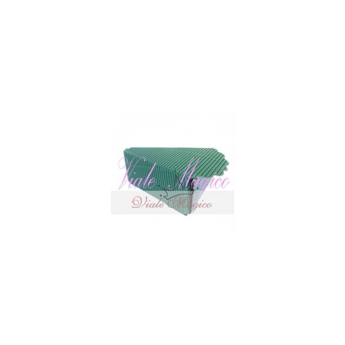 Fettina Verde