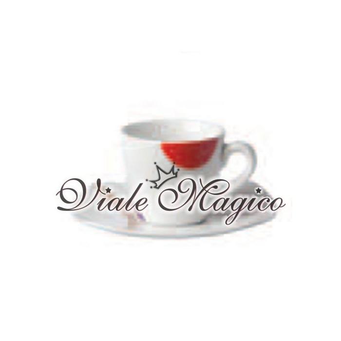 Servizio da Caffè Century in Gres Pocellanato