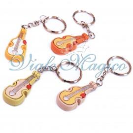 Violino Tema Musica