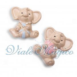 Magnete Elefante Sweet Bimbo Bimba