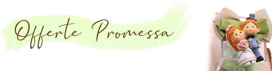 Viale-Magico-Bomboniere-Nascita-In-Offerta.jpg